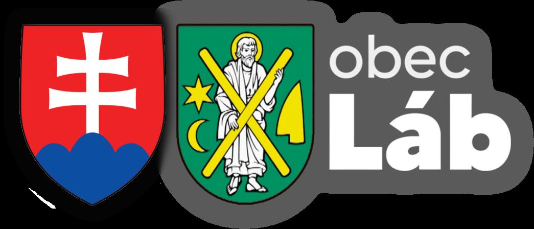 Obec Láb