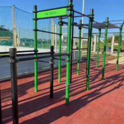 workout-ihrisko-lab